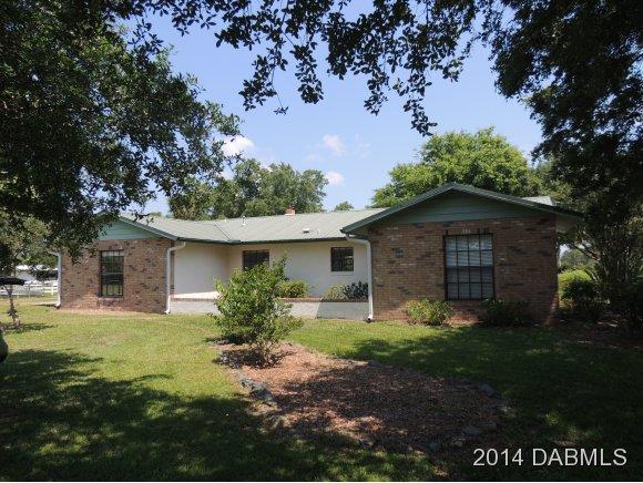 Real Estate for Sale, ListingId: 28303712, Ormond Beach,FL32174