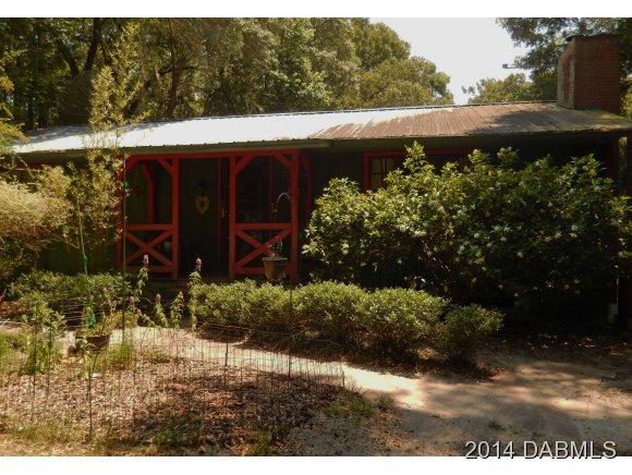 Real Estate for Sale, ListingId: 28314416, Deland,FL32724