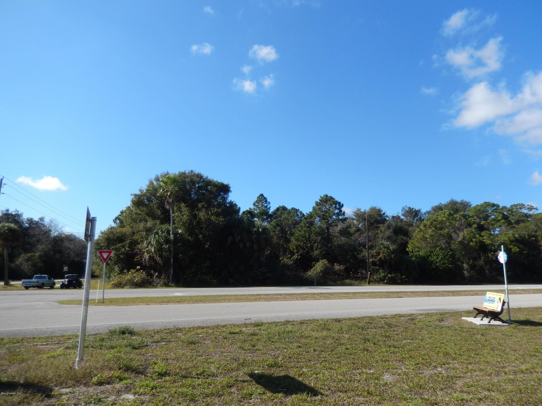 Real Estate for Sale, ListingId: 28314417, Edgewater,FL32141