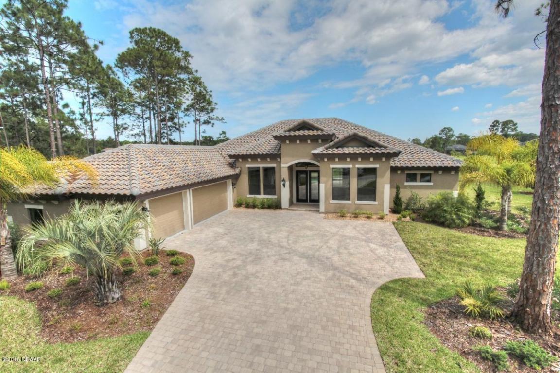 Real Estate for Sale, ListingId: 28334025, Ormond Beach,FL32174