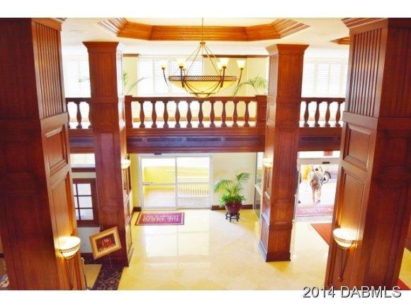 Real Estate for Sale, ListingId: 28334023, Daytona Beach,FL32118