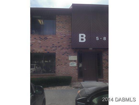 Commercial Property for Sale, ListingId:28351690, location: 555 Granada Blvd W Ormond Beach 32174
