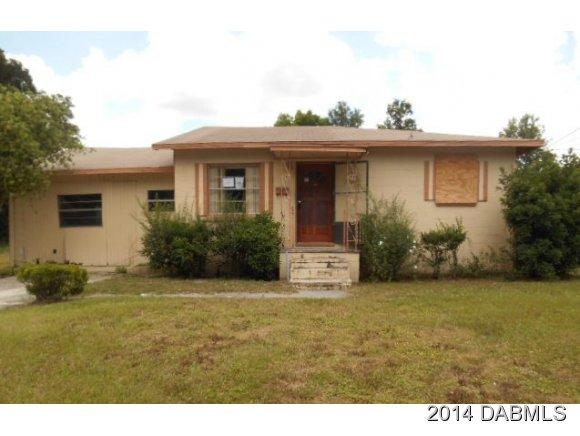 Real Estate for Sale, ListingId: 28361171, Deland,FL32720