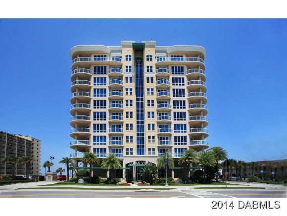Real Estate for Sale, ListingId: 28397701, Daytona Beach Shores, FL  32118