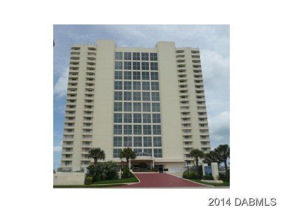 Real Estate for Sale, ListingId: 28434979, Daytona Beach Shores,FL32118