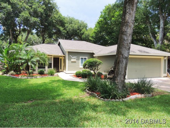 Real Estate for Sale, ListingId: 28440927, Ormond Beach,FL32174