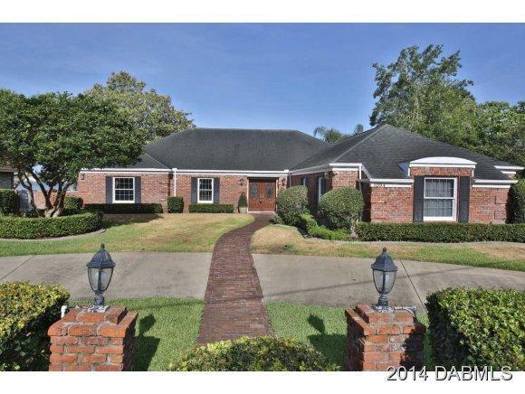 Real Estate for Sale, ListingId: 28454423, Ormond Beach,FL32176