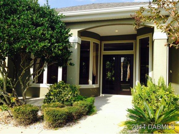 6077 Sanctuary Garden Blvd, Port Orange, FL 32128