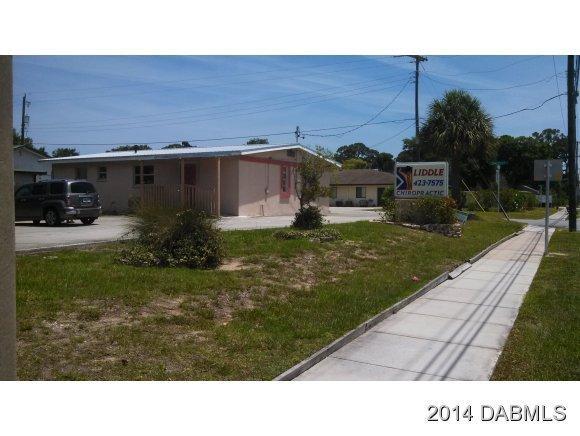 Real Estate for Sale, ListingId: 28454463, Edgewater,FL32132