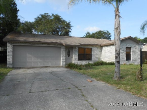 Real Estate for Sale, ListingId: 28454520, Pt Orange, FL  32129