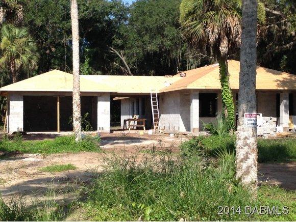 Real Estate for Sale, ListingId: 28465053, Edgewater,FL32132