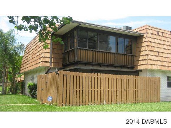Real Estate for Sale, ListingId: 28465015, Pt Orange,FL32129