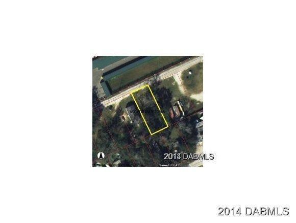 Real Estate for Sale, ListingId:28465097, location: 1035 Sheri Blvd South Daytona 32119