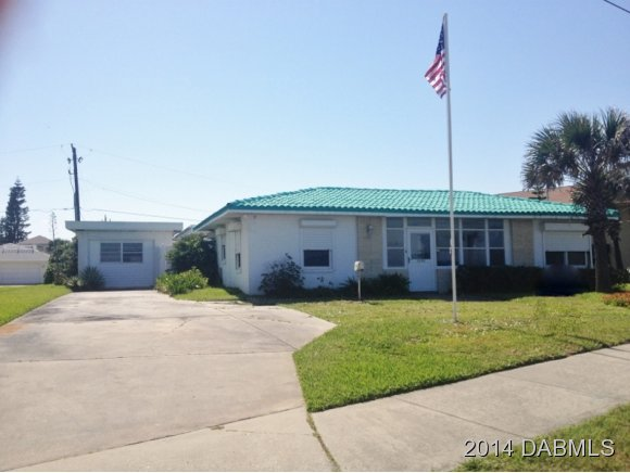 Real Estate for Sale, ListingId:28465008, location: 2238 Ocean Shore Blvd Ormond Beach 32176