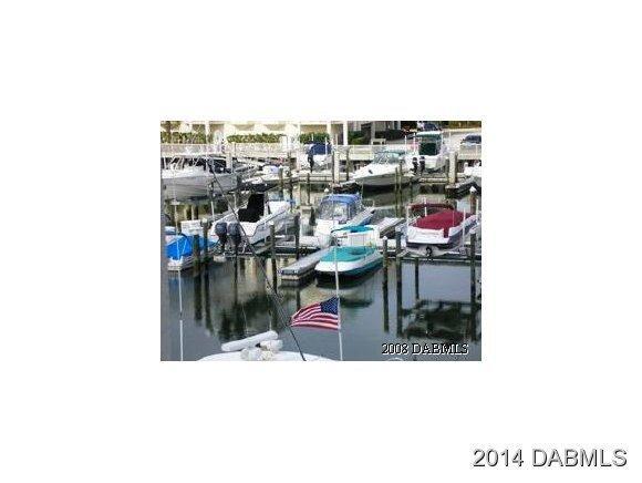 4621 Rivers Edge Village Ln # 57, Port Orange, FL 32127