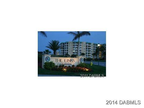 4670 Links Village Dr # C302, Port Orange, FL 32127