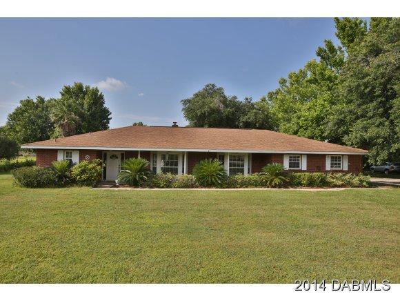 Real Estate for Sale, ListingId: 28481179, Pt Orange,FL32128