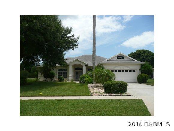 Real Estate for Sale, ListingId: 28481180, Pt Orange,FL32128
