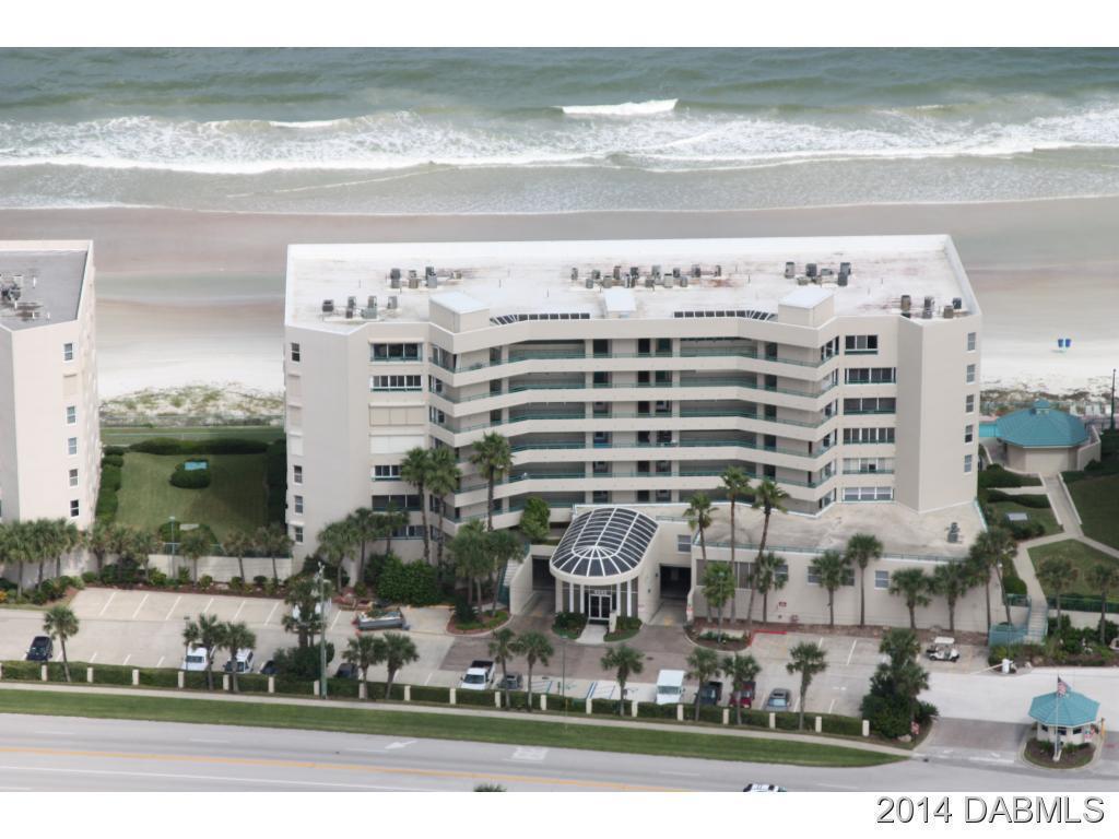 Real Estate for Sale, ListingId:28503413, location: 4545 S Atlantic Avenue Ponce Inlet 32127