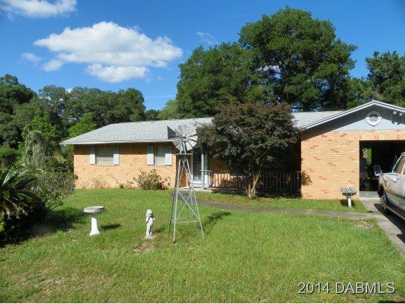 Real Estate for Sale, ListingId: 28503372, Orange City,FL32763