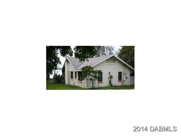 Real Estate for Sale, ListingId: 28536458, Daytona Beach,FL32118
