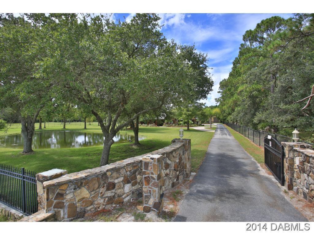 Real Estate for Sale, ListingId: 28536633, Pt Orange,FL32128