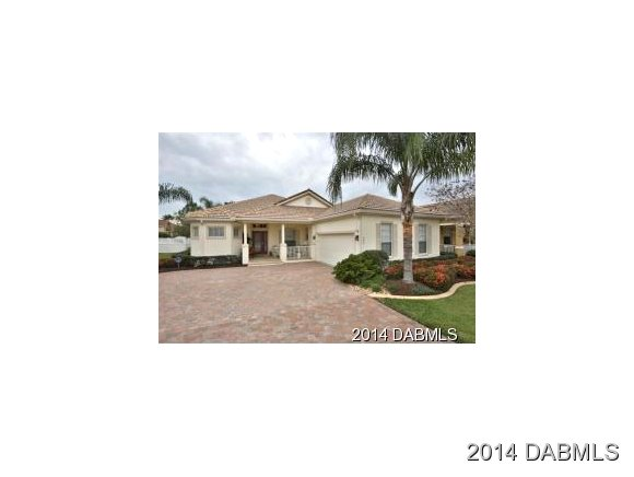 Featured Property in NEW SMYRNA BEACH, FL, 32168
