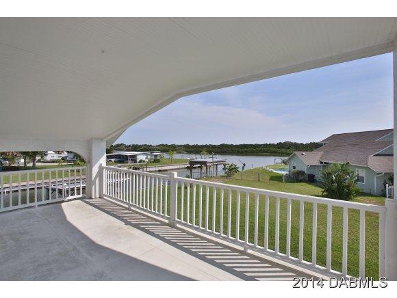 240 Gary Ave, Oak Hill, FL 32759