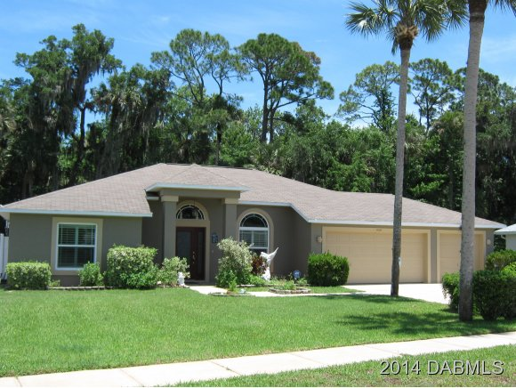 Real Estate for Sale, ListingId: 28561185, Pt Orange, FL  32127