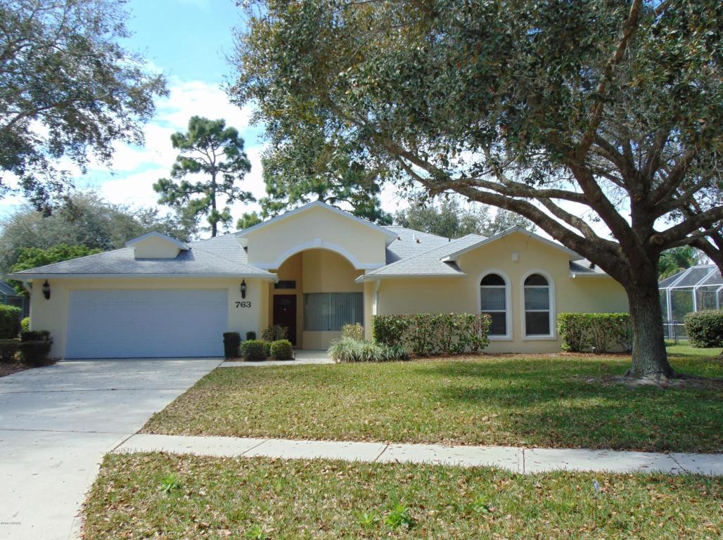 Real Estate for Sale, ListingId: 28570787, Pt Orange,FL32128