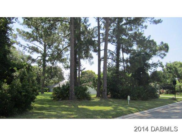 Real Estate for Sale, ListingId: 28570791, Ormond Beach,FL32174