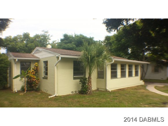 Featured Property in HOLLY HILL, FL, 32117