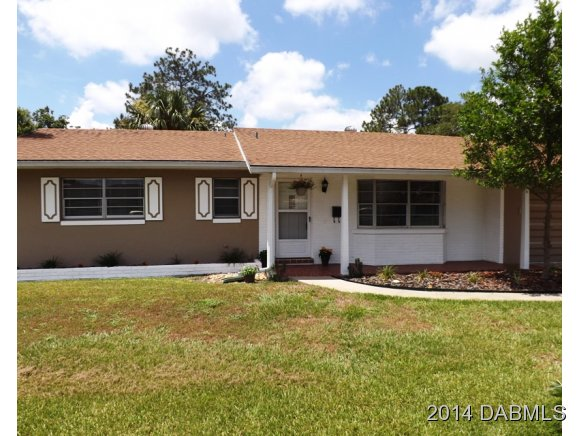 Real Estate for Sale, ListingId:28578295, location: 181 Quail Roost St Deltona 32725