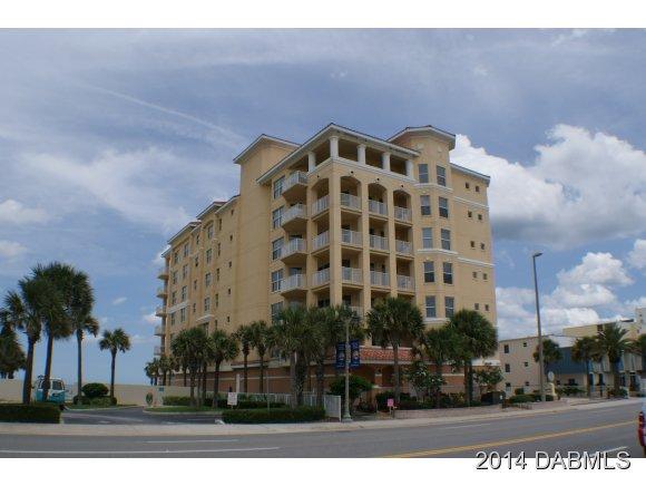 Real Estate for Sale, ListingId: 28588374, Daytona Beach Shores,FL32118