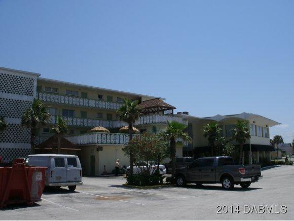 219 Atlantic Ave S # 306, Daytona Beach, FL 32118
