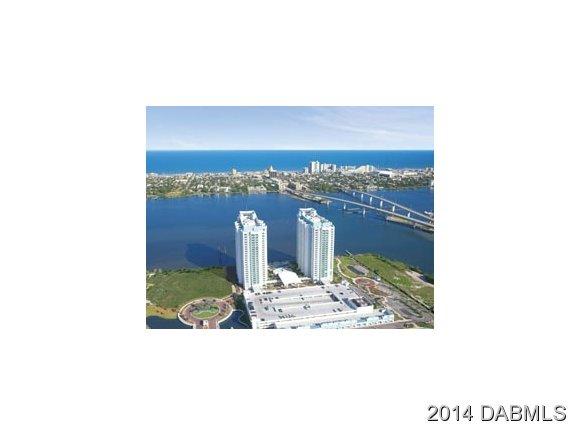 Real Estate for Sale, ListingId:28588375, location: 231 Riverside Dr Holly Hill 32117