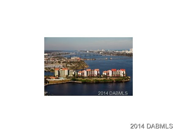 Real Estate for Sale, ListingId: 28618392, Daytona Beach, FL  32114