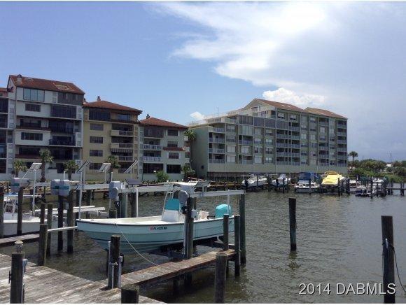 Real Estate for Sale, ListingId: 28657222, Daytona Beach,FL32114