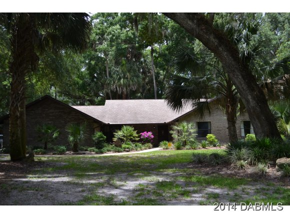 1305 Mandan Ln, Ormond Beach, FL 32174