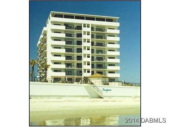 Real Estate for Sale, ListingId: 28665336, Daytona Beach Shores,FL32118