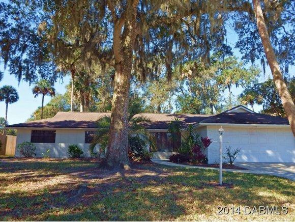 Real Estate for Sale, ListingId: 28676625, Pt Orange,FL32127