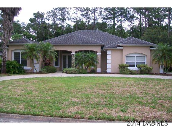 Real Estate for Sale, ListingId: 28676602, Ormond Beach,FL32174