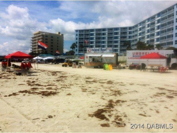Real Estate for Sale, ListingId: 28684557, New Smyrna Beach,FL32169