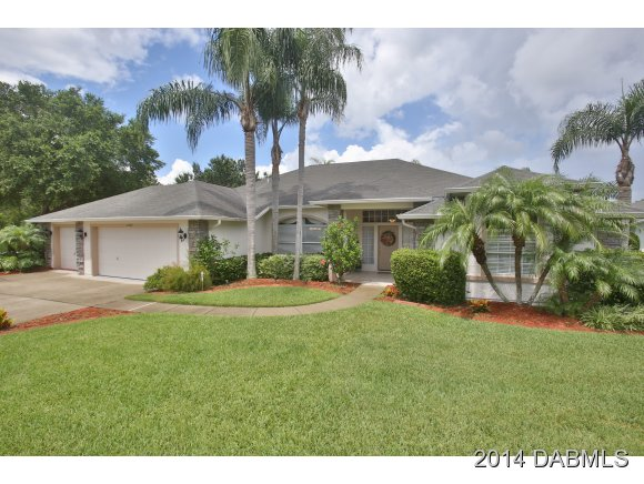 Real Estate for Sale, ListingId: 28726266, Pt Orange, FL  32128