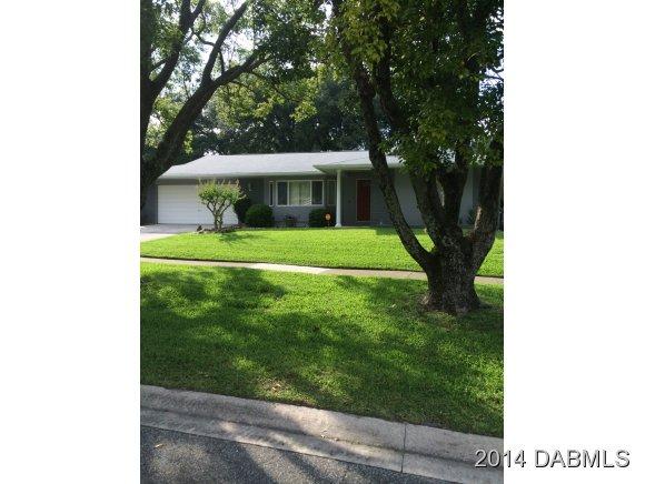 611 Greenbriar Blvd, Altamonte Springs, FL 32714