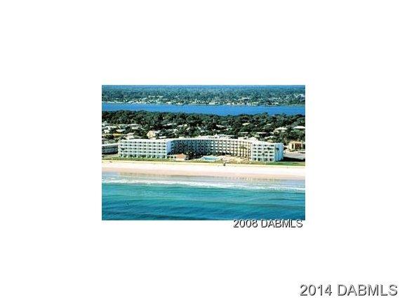 Real Estate for Sale, ListingId: 28751208, Daytona Beach Shores,FL32118