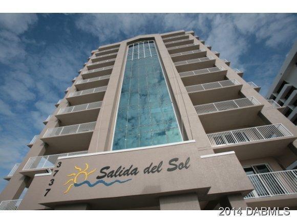 Real Estate for Sale, ListingId: 30621780, Daytona Beach Shores,FL32118