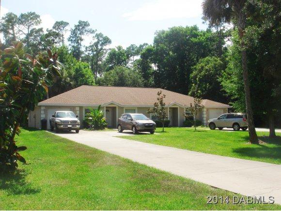 Real Estate for Sale, ListingId: 28763789, Pt Orange,FL32129