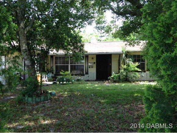 Real Estate for Sale, ListingId: 28763747, Pt Orange,FL32127