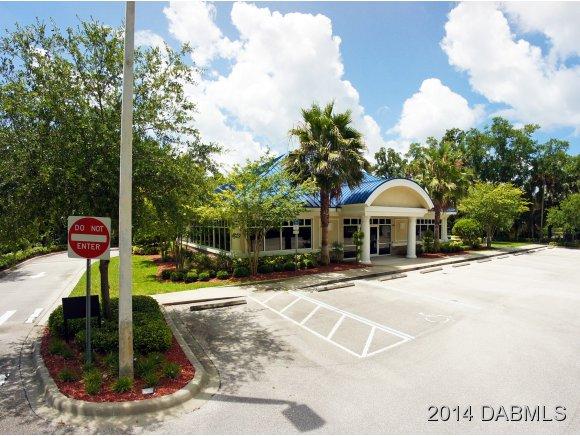 Real Estate for Sale, ListingId: 28781961, Pt Orange,FL32127